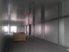 Овощехранилище (комплекс): 18,0х60,0х8,0 м — хранилище 18,0х18,0х4,5 м — сортировка 6,0х66,0х4,5 м — коридор Брестская область, Лунинецкий район, Производственная база в 12 км северо-восточнее д.Межлессе, урочище Гричин
