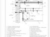 Типовые узлы ограждающих конструкций-13