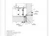Типовые узлы ограждающих конструкций-15